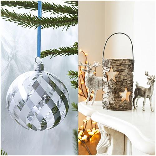 Christmas_inspiration