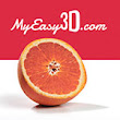 Mcor and Staples Myeasy3D Goes Live in Europe - 3D Printing Industry