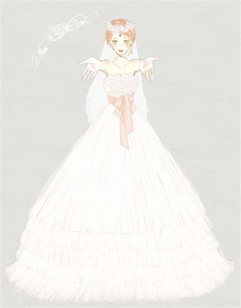 25  best Anime wedding ideas on Pinterest   Manga anime