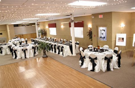 DFW Wedding Venue under $1000   St. Anthony Hall   Wedding