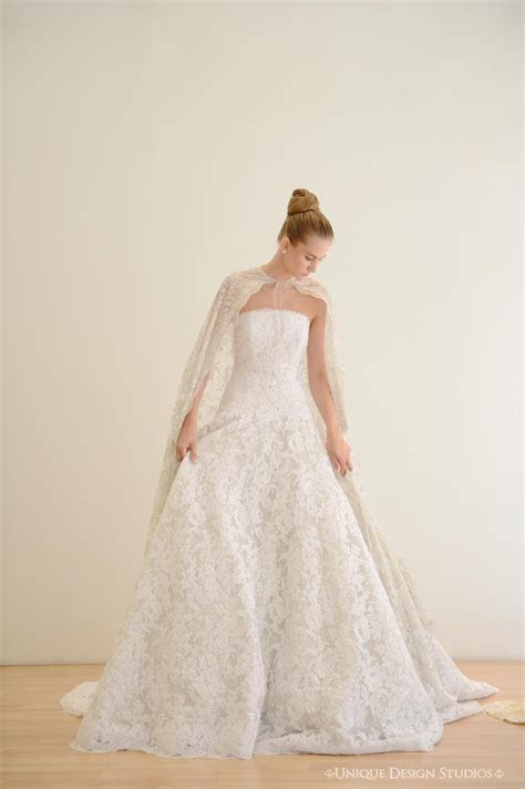1000  images about Tcherassi Bridal Atelier on Pinterest