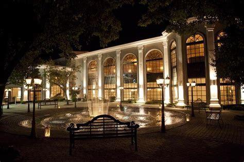 my wedding venue! addison park, nj   Venues   Pinterest