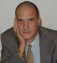 Eduardo White