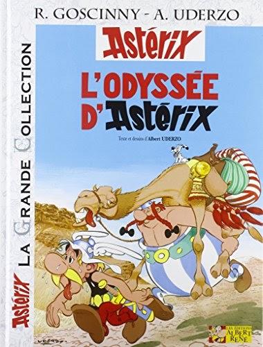 Gratuit livres france enligne gratuit ast rix la grande - Asterix gratuit ...