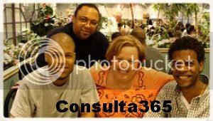 Jesus Tavarez y Familia