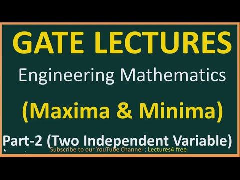 MathMICET blogspot com