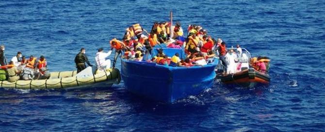 Risultati immagini per FRONTEX ONG