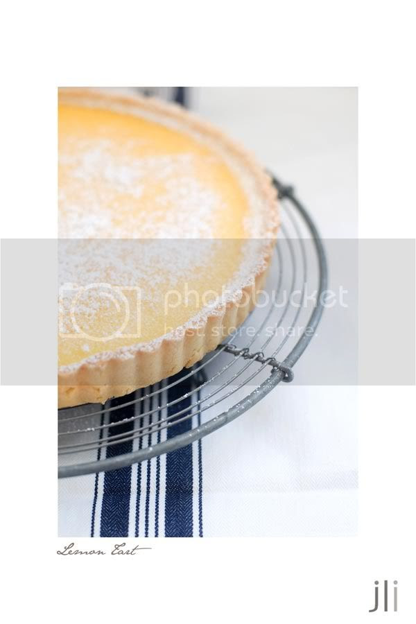 jillian leiboff imaging,sydney,food photography,baking,lemon tart