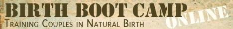 Natural Birth Classes BBC468x60bb