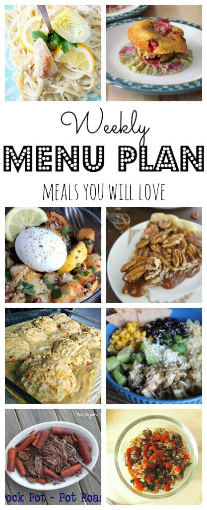 weekly-meal-plan-100316-pinterest