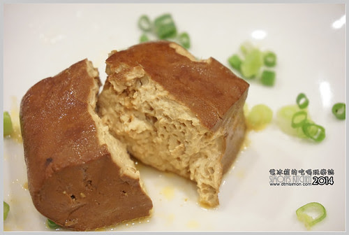 小肥牛蒙古鍋公益店10