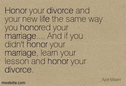Divorce Quotes And Sayings. QuotesGram