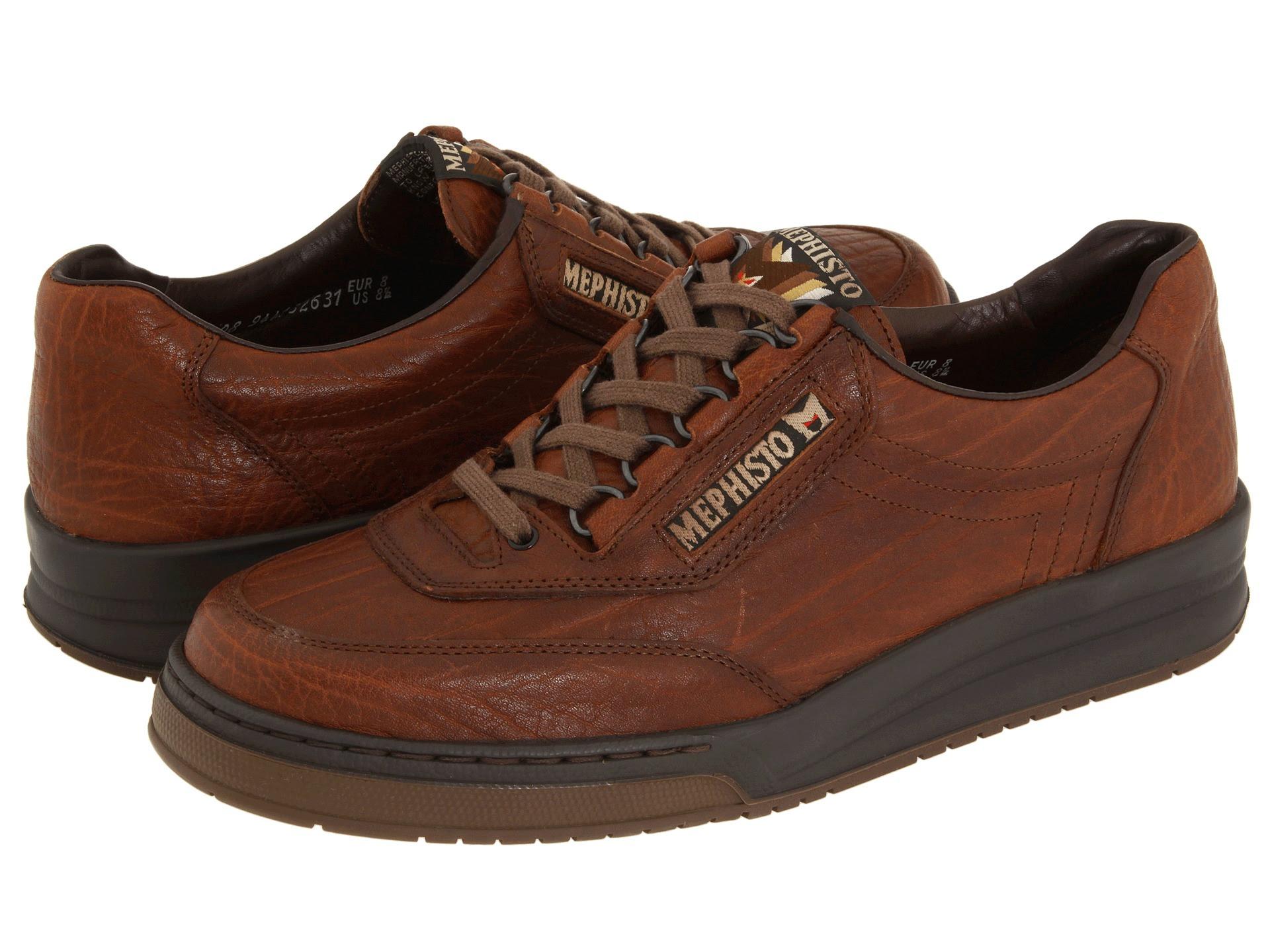 Blue Sandals: Zappos Walking Shoes Men