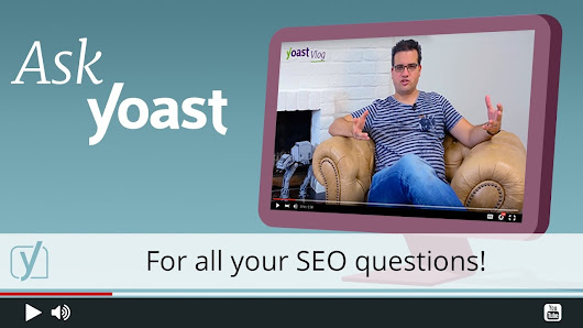 Ask Yoast: should I redirect my affiliate links?