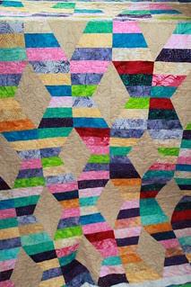 Quilt 2013-06-30 002