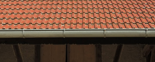 Are Your Gutters Safe From Theft? | San Antonio AHC Gutters