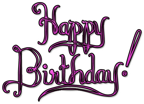 Happy Birthday Flowers Images Download Johanna Stake