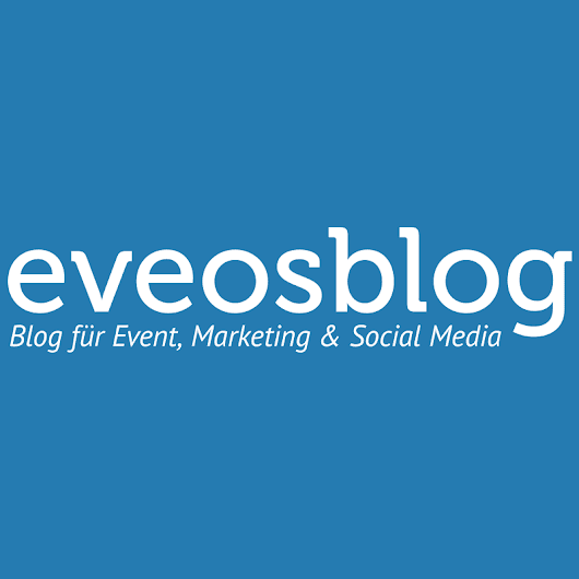 Pressemeldung: Strategische Eventkommunikation im digitalen Zeitalter | eveosblog: Blog für Event, Eventmarketing, Social Media & Marketing