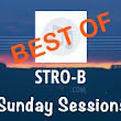 Pre Sunday Sessions featuring stro-B on Mixify