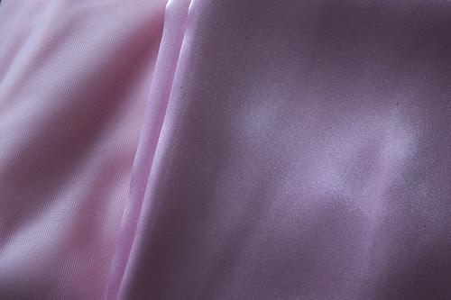 Pink Pettiskirt fabrics