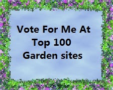 top 100 gardening sites