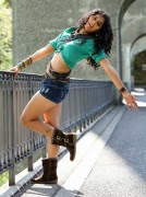 Hot Tapsee Pannu Photo Gallery