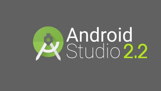 Android Studio 2.2 – The Most Promising IDE for Android Apps