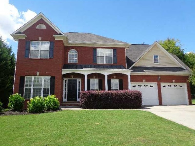 Homes for Sale in Cartersville  Patch