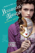 http://www.barnesandnoble.com/w/the-assassins-masque-sarah-zettel/1120874821?ean=9780544074088