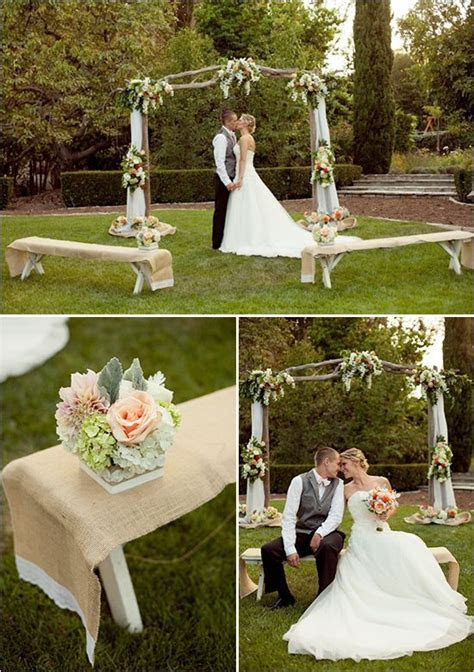 Best 25  Very small wedding ideas on Pinterest   Wedding