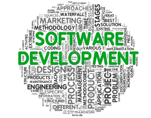 ABH Software : Software company in Guwahati , Assam , India