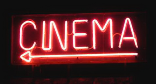 100613_cinema.png (520×280)
