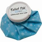Relief Pak English Ice Cap