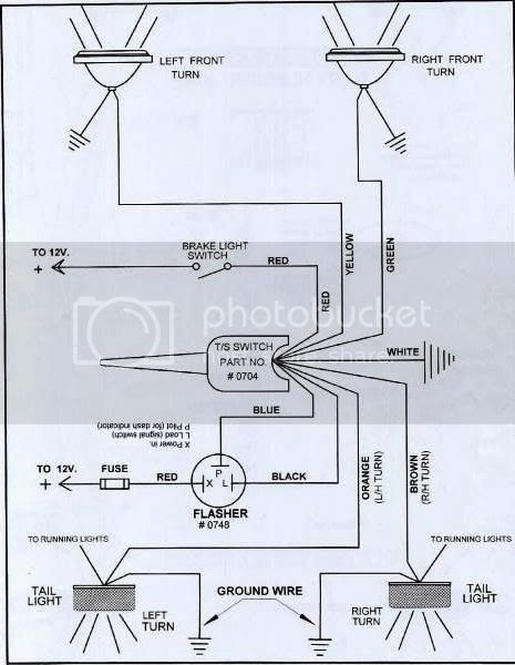 Golf Cart Voltage Reducer Wiring Diagram