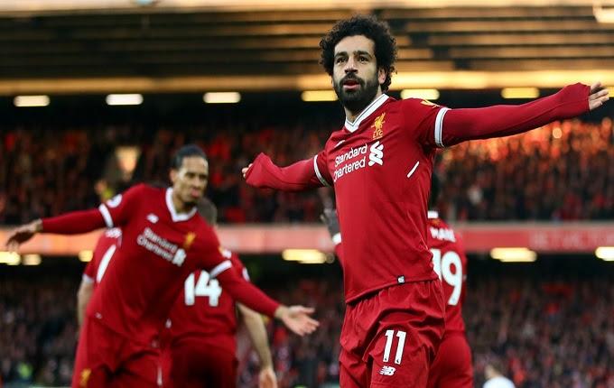 Siapa yang bilang Liverpool mengambil keputusan salah ketika membuang Philippe Coutinho ke Ketika Liverpool Tak Merasakan Salah Ketika Memiliki Salah