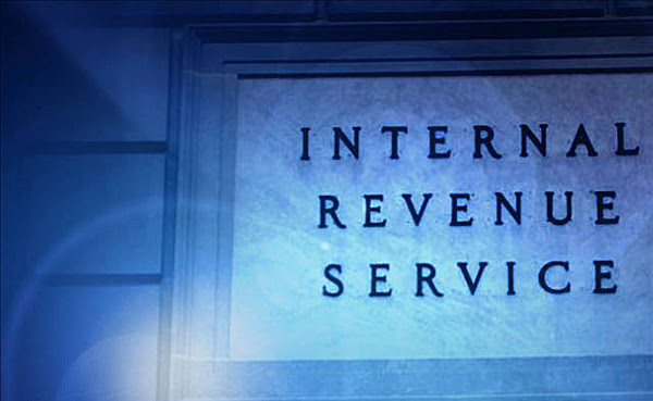 irs-internal-revenue-service-600