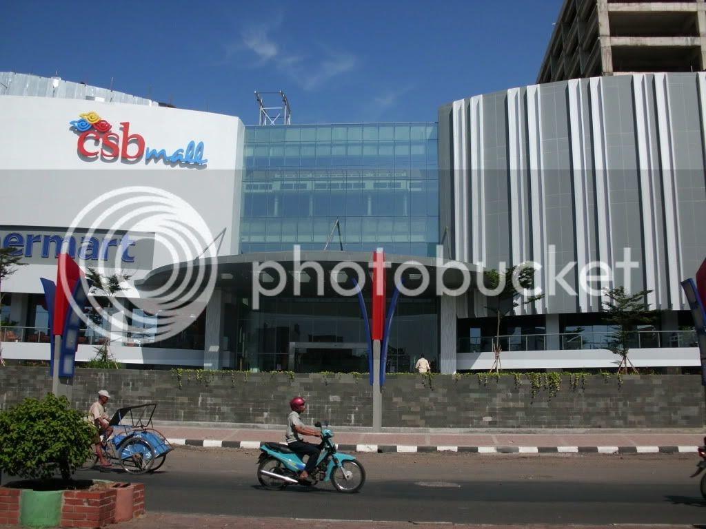 Cirebon Super Blok