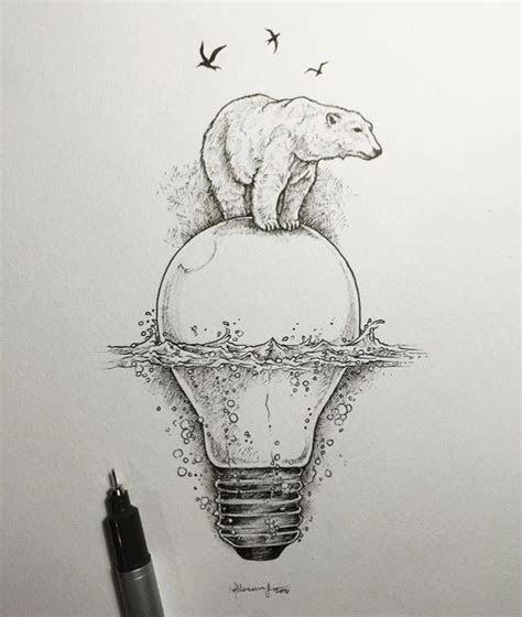 drawing ideas ideas  pinterest drawings
