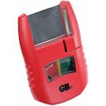 Battery Tester -PACK 4