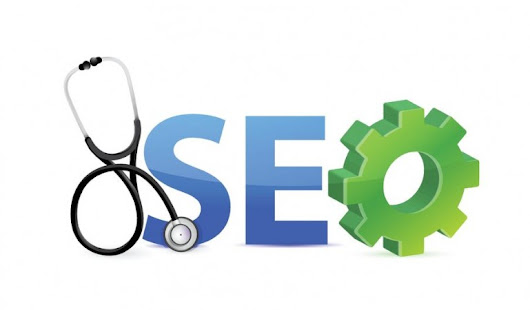 Real Life Examples of SEO Working for Plastic Surgeons | Surgeon Boost