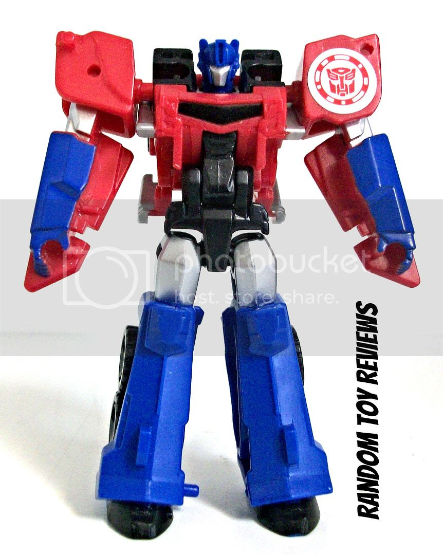 RID 2015 Optimus Legion Class photo 003_zpscd9685a8.jpg