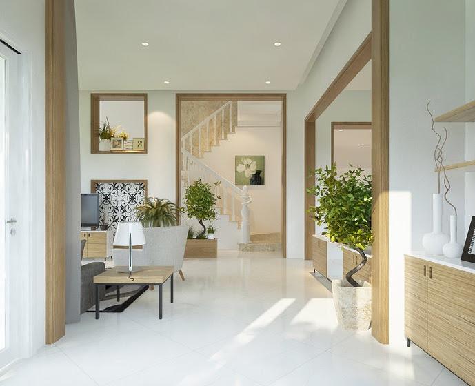 19+ Small Formal Living Room Designs