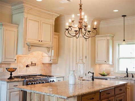neutral paint color ideas  kitchens pictures