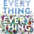 Everything, Everything : Review