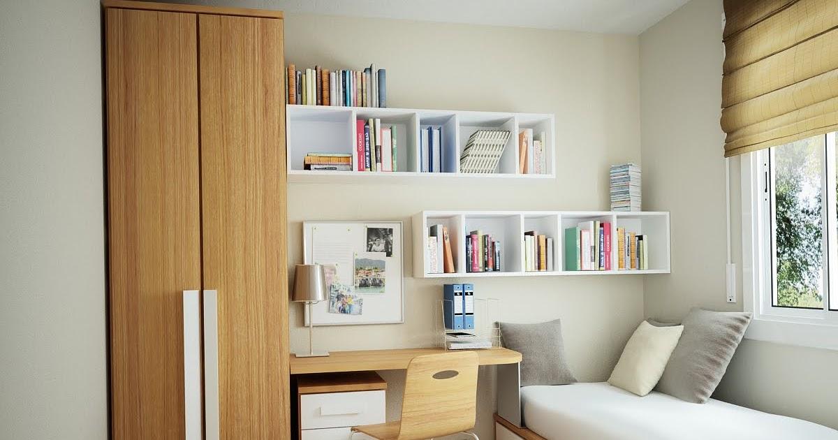 Howard Wolowitz Living Room