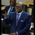 Jamaica retaining more money from tourism earnings – Bartlett - Jamaica Gleaner