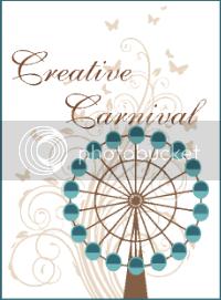 Creative Carnival
