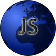 Going global with JavaScript language translations | SiteKickr Blog