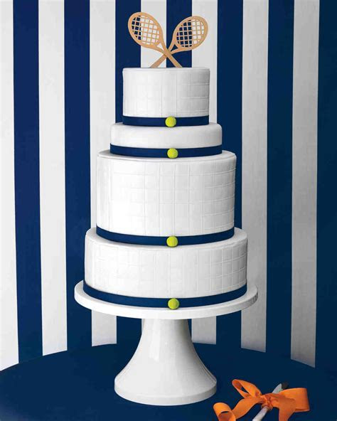 A Formal, Tennis Themed Wedding in St. Louis   Martha