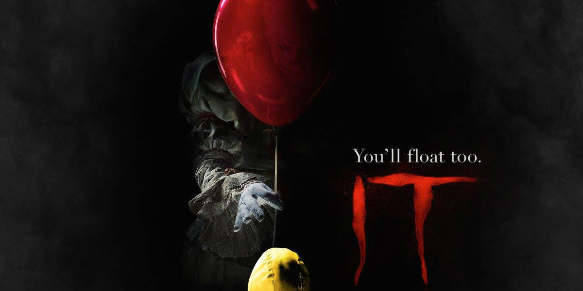 9 Utterly Terrifying It Movie Quotes Myteenguide